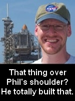 1._phil_and_his_shuttle
