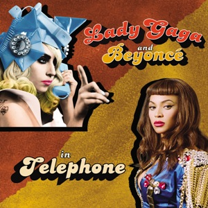 Telephone_Official