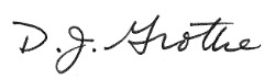grothe_signature