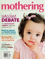 mothering_cover