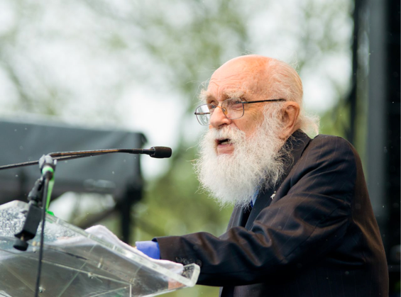 randi-reasonrally