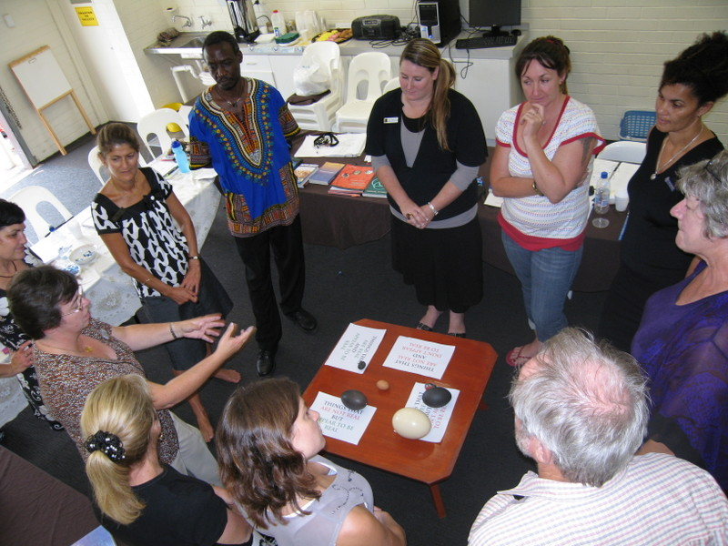 A_P4C_teacher_training_session_in_Perth_K_Sturgess