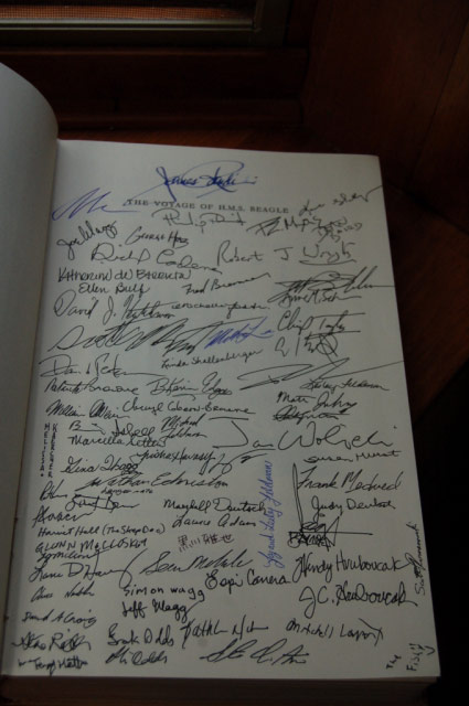 galapagos_book_signed