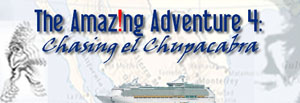 adventure_chupacabra
